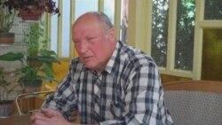 Іван Някляеў