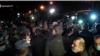 Շարունակվում է վարչապետի հրաժարականի պահանջով հանրահավաքը