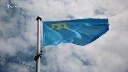 Турция: в Стамбуле почтили память жертв геноцида крымских татар (видео)