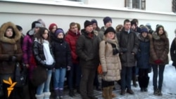Беларускі ліцэй: 10 гадоў у падпольлі