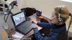 У Криму відновила мовлення закрита владою телекомпанія