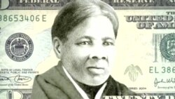 Доллар США: смена лиц