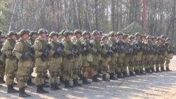 Возвращение замполитов в российскую армию