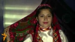 """""""Тобон""""- шоми муд дар Душанбе"""