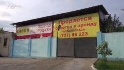 Лучше не будет. Бизнесмены покидают Приднестровье