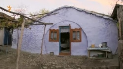 Bordeiele din Rogojeni