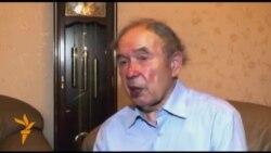 """Индус Таһиров: """"Русия бүгенге хәлендә яши алмаячак"""""""