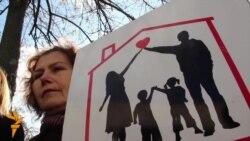 «Батьківський комітет» проти «гомодиктатури»