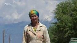 Элеттик эне: Кыздар сөзсүз окушу керек, ансыз болбойт