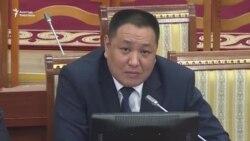 Исраилов Текебаевдин суроосуна жооп таппады