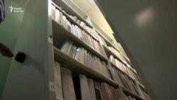Тайну сталинских репрессий архивы все еще не раскрывают