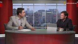 В Україні відбулася девальвація слова «реформа» – Саша Боровик