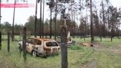 57-й военный городок живет на пепелище