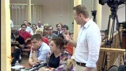 Речь Навального 3