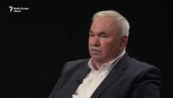 Viorel Cibotaru: Rusia încearcă să descurajeze NATO și UE în relația cu Ucraina