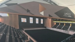 Arena Chișinău: nota de plată și mizele afacerii