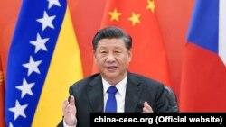Congresul Național al Poporului a votat propunerile conducerii comuniste de a întări controlul politic asupra Hong Kong-ului