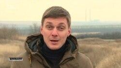 Росія змушує Україну домовлятися з бойовиками на Донбасі