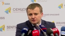 Договір про продаж електроенергії до Криму економічно вигідний – Демчишин (відео)