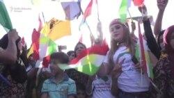 Rizici kurdskog referenduma