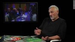 """Арестовали треть политбюро ФИФА!"""