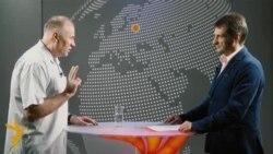 Статкевіч: «А чаму не павінна быць Плошчы? Я выбіраю стратэгію пратэсту»