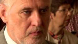 Рішення про екстрадицію Фірташа ухвалене. Олігарх покидає залу суду – відео