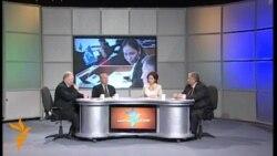 Парламентаризмге доо кетирген мандат талаш (2)