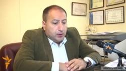 Գորիսի արյունալի միջադեպի գործից «կարևոր փաստաթղթեր են անհետացել»