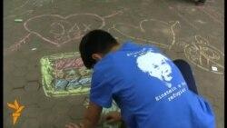 Ziua Mondială a Refugiaților marcată la Chișinău