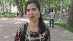 Назари сокинон: Милисаи тоҷик бояд чӣ гуна бошад?