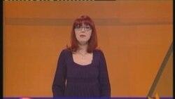TV Liberty - 758. emisija