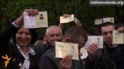 На «референдумі» голосують і в Москві