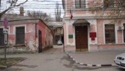 У фигурантов «дела Веджие Кашка» ухудшается состояние здоровья (видео)