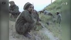 احمدولی مسعود: ۲۱ گروه در قتل احمدشاه مسعود نقش داشت