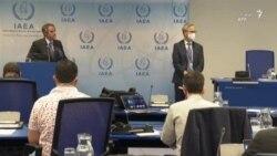 پیشبینی آمریکا از باقی ماندن صدها تحریم علیه ایران