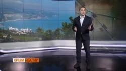 Крым-Таврида – что думают крымчане? (видео)