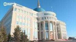 Токаев написал статью после заявления российского депутата