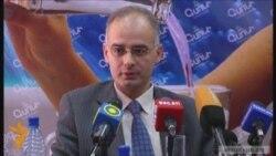 ՀԱԿ՝ «նախագահ Սարգսյանը իրեն խաբված է զգում»