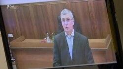 Станіслав Шуляк про телефонну розмову нібито з Віталієм Кличком