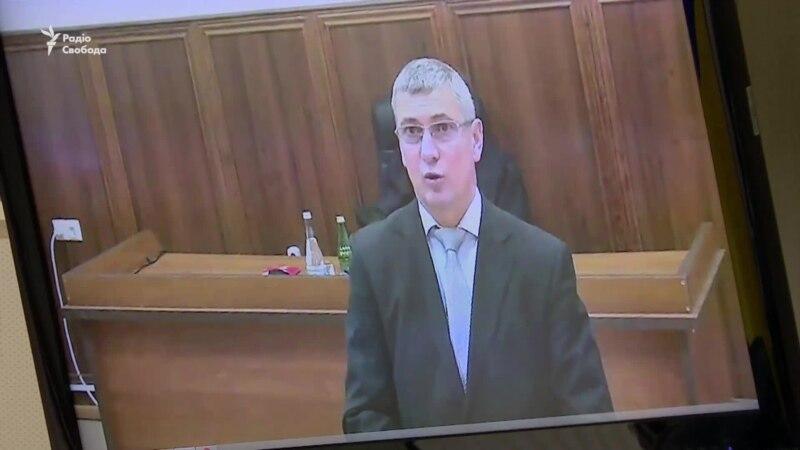 Шуляк заявив про розмову з Кличком у лютому 2014 року, мер Києва спростовує