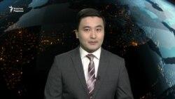 Ауруханаға түскен диссидент Арон Атабаек һәм 13 белсендіге сұралған жаза