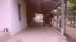 Ҷанҷол бо фарзандон падареро дар Восеъ кушт
