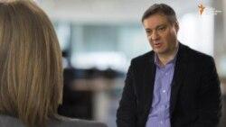 Zvizdić za RSE: Najvažniji cilj je BiH bliža EU