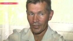Человек без паспорта: чеченец из Грозного без документов попал в Украину и прожил там более 10 лет