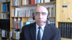 اعدام در ایران، محور گزارش جاوید رحمان