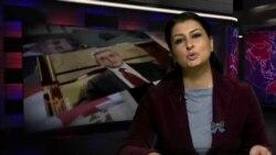 «Ազատություն» TV լրատվական կենտրոն, 23 մայիսի, 2014թ․