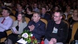 Аъзамжон Турғунов: Ҳукумат сиёсий тутқунларни реабилитация қилишга қўрқмоқда