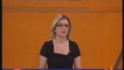 725. emisija – urednica Žana Kovačević