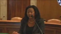 Liu Opening Remarks